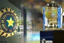 IPL 2021: BCCI could punish family members of players in case of bio-bubble breach