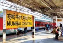 Mumbai Latest News: Local trains to begin service for all Mumbaikars from August 15