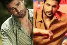 Bigg Boss OTT: Karan Nath says Sidharth Shukla is pucca Bigg Boss material for THIS reason – EXCLUSIVE