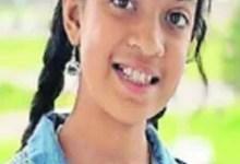 नताशा : सबसे प्रतिभाशाली छात्रा भारतीय मूल की बच्ची