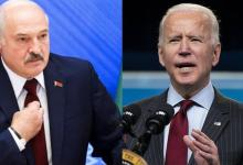 US sanctions 44 Belarusian officials, entities on anniversary of fraudulent elections