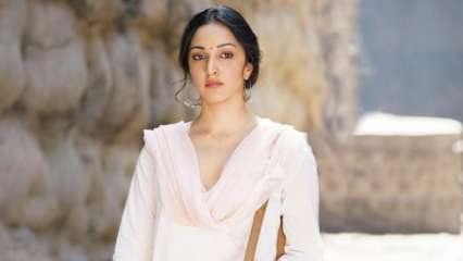DNA Exclusive: 'Wanted to understand her emotional journey': 'Shershaah' actor Kiara Advani on meeting Dimple Cheema