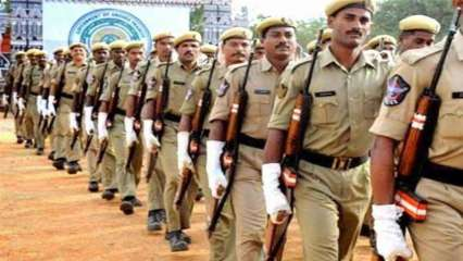ITBP GD Constable Recruitment 2021: Vacancies announced for 10th pass candidates, know selection process, eligibility