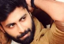 शीर्ष नायक द्वारा निर्मित छह नायिकाओं के साथ अश्विन कुमार की अगली परियोजना