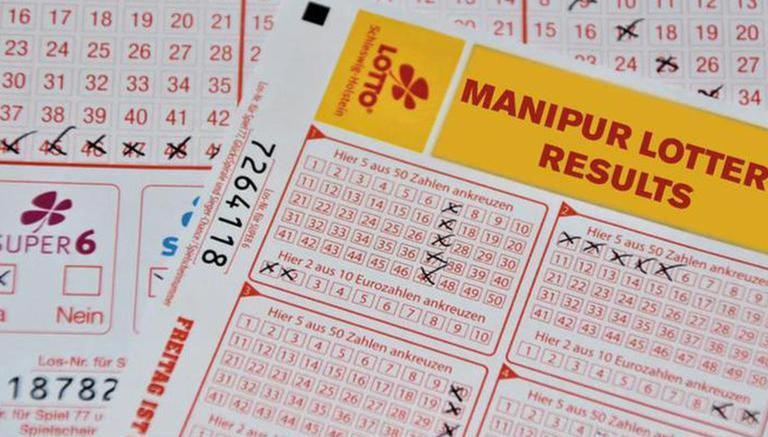 Manipur Lottery Results Today 12.8.2021: Singam Echium Day Lottery Results Live
