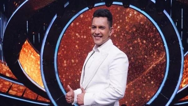 इंडियन आइडल 12 के बाद, आदित्य नारायण ज़ी टीवी के सा रे गा मा पा की मेजबानी करेंगे, एंकर के रूप में उनका पहला शो
