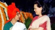 संसद के हंगामे पर सुषमा स्वराज को याद करने लगे लोग, कहा – शायद कभी ऐसे नेता भी होते थे