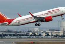 Domestic flights to become expensive as government raises airfare caps by 9.83-12.82%
