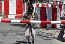 राजधानी काबुल के मुहाने परजा पहुंचा तालिबान, लोगों को एयरलिफ्ट कराने की तैयारी में अमेरिका