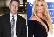 जेमी स्पीयर्स ब्रिटनी स्पीयर्स के संरक्षक के रूप में पद छोड़ने के लिए, गायक के वकील का कहना है कि यह न्याय की दिशा में एक और कदम है