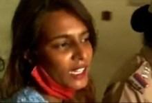 मीरा मिथुन ने उन्हें गिरफ्तार करने वाले पुलिसवालों पर लगाया चौंकाने वाला आरोप
