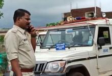 मध्यप्रदेश : सिंगरौली जिले में 60 साल की महिला से गैंगरेप, पांच गिरफ्तार