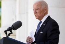 अफगानिस्तान पर चुप्पी तोड़ेंगे अमेरिकी राष्ट्रपति जो बाइडन, आज रात देश को करेंगे संबोधित