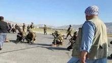 Afghanistan Crisis LIVE Updates: काबुल में फंसे भारतीय को लेकर गुजरात आया विमान, 'लगे भारत माता की जय' के नारे