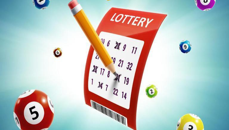 Lottery Sambad Result August 20, 2021: Nagaland State Lottery Dear Earth at 4:00 Pm