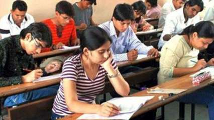 NTA releases JEE Main 2021 session 4 admit card