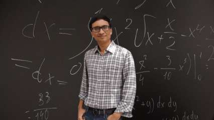 Meet Rajan Singh, who left his IPS officer job to create a multi-crore EdTech startup