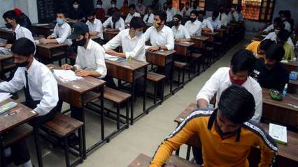 Manabadi TS EAMCET Result 2021: Check detailed counseling schedule here