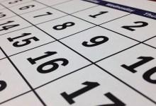 Numerology: इन तीन मूलांक वालों को सितंबर माह में धन प्राप्ति के बनेंगे योग, बढ़ सकती है आमदनी
