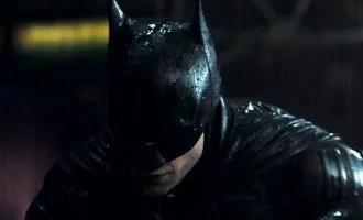सिनेमाकॉन 2021 में वार्नर ब्रदर्स द्वारा 'द बैटमैन' और 'दून' का विशेष पूर्वावलोकन दिखाया गया!