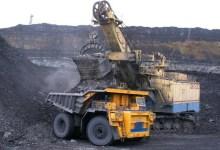 Pakistan: Unidentified gunmen kill 3 coal miners in Balochistan and flee the scene
