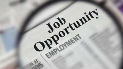 ICFRE recruitment 2021: Government job vacancies for Conservator of Forest posts