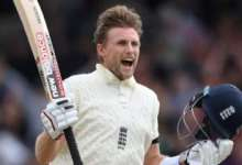 ENG vs IND: Joe Root smashes 23rd Test century, achieves THESE special feats