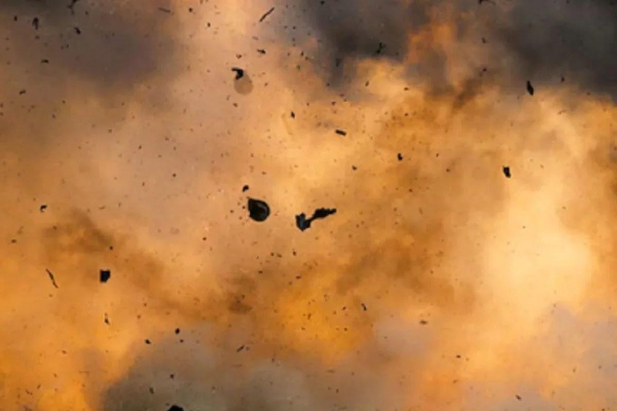 दक्षिणी पाकिस्तान में केमिकल फैक्ट्री में आग लगने से 10 की मौत