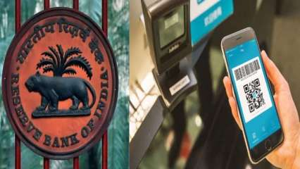 RBI's digital currency likely to be launched by THIS date
