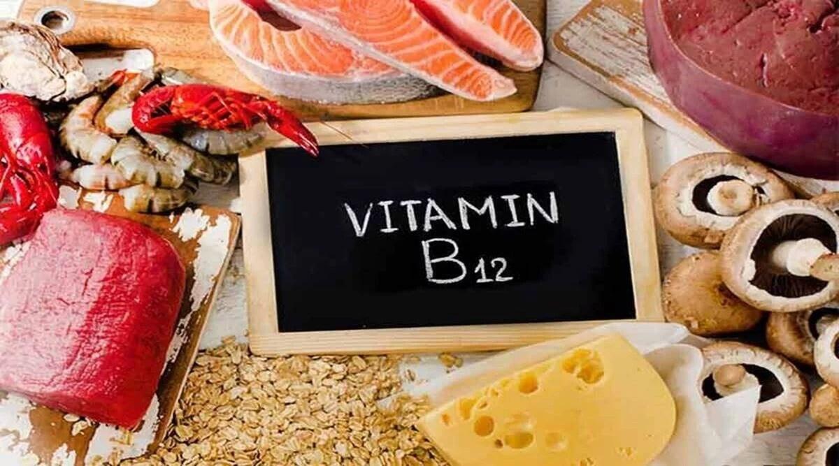 Vitamin B12 की कमी से हो सकती हैं ये बीमारियां, जानें किन फूड्स से करें इस कमी को दूर
