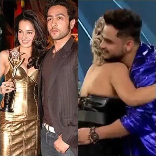 Trending Entertainment News Today: Adhyayan Suman calls relationship with Kangana Ranaut 'TOXIC', Millind Gaba says Neha Bhasin made him uncomfortable and more