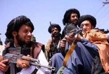Taliban may form government after Friday prayers, Hibatullah Akhundzada to be supreme leader