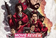 Money Heist season 5 review: The Professor and his gang reaffirm their status as the No. 1 conmen of all time; waiting for the finale is now unbearable
