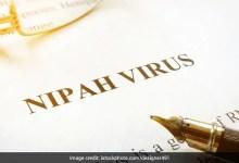 केरल : कोझिकोड अस्पताल में 12 वर्षीय लड़का भर्ती, निपाह वायरस से संक्रमित होने की आशंका