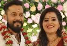 सिरुथाई शिवा के भाई अभिनेता बाला ने दोबारा शादी की