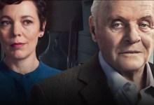 द फादर मूवी रिव्यू: एंथनी हॉपकिंस और ओलिविया कोलमैन की एक फिल्म की दिल दहला देने वाली और मनोवैज्ञानिक थ्रिलर!