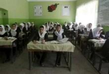PhD, Master's degree 'not valuable', says Afghanistan education minister Munir