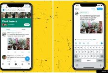 Twitter Parrots Reddit, Facebook; To Offer New Features With Launch Of 'Communities'