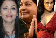 Thalaivii: SHOCKING! Jayalalithaa DID NOT WANT Kangana Ranaut but this actress to play her role in her biopic