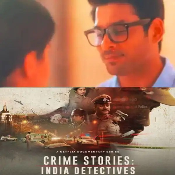 Trending OTT News Today: Sidharth Shukla's emotional BTS clip from Broken But Beautiful 3, Crime Stories India Detectives release date and more