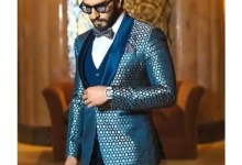 From an Aston Martin car to an Ariel Vintage motorcycle – The price of Ranveer Singh's possessions will leave your jaws dropped