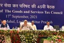 GST Council Meet: What will get expensive or cheaper? Check full list