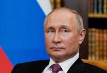 कैदी, नवागंतुक, बिगाड़ने वाले: रूस चुनाव उम्मीदवार