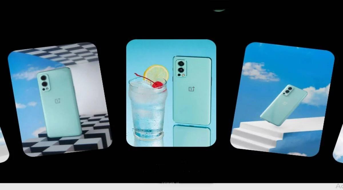 OnePlus का ये स्मार्टफोन मिल रहा है 1,500 रुपये से कम की आसान किस्त में