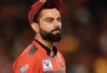 आईपीएल 2021 के बाद विराट कोहली आरसीबी के कप्तान के रूप में समाप्त हो जाएंगे