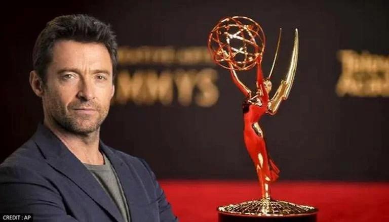 Emmys 2021 air time, Hugh Jackman shows tap dance skills   Hollywood recap for Sept 19
