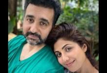 पति राज कुंद्रा को जमानत मिलने के बाद शिल्पा शेट्टी ने सोशल मीडिया पर शेयर किया पॉजिटिव पोस्ट