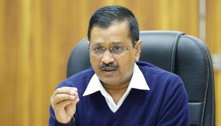 Aam Aadmi Party to contest all 68 seats in Himachal Pradesh assembly elections next year