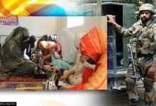 MoS Bhatt attends Swarnim Vijay Varsh celebrations at Tawang, interacts with NCC cadets