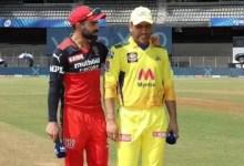 RCB vs CSK Dream11 prediction, IPL 2021: Best picks for Royal Challengers Bangalore vs Chennai Super Kings in Sharjah